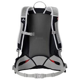 VAUDE Tacora 26 Backpack black